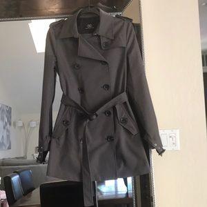 Tart Collection Grey Jacket
